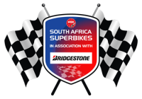Sa Superbike Championship